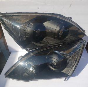 Honda CRV 2007-2011 Projector Headlights for Sale in Phillips Ranch, CA