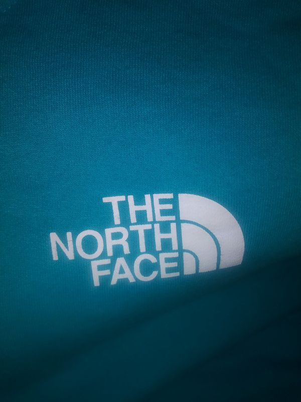 The North Face Hoodie rare Summit Series edition size Medium authentic rare North face hoodie
