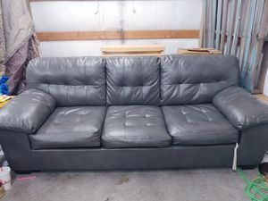 Couches for Sale in Aberdeen, WA