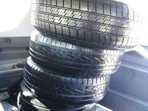 Tire great condition for Sale in Industry, CA