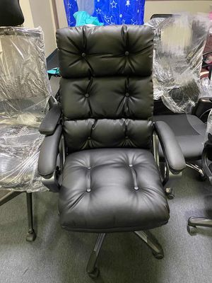 office chair brand new for Sale in Walnut, CA