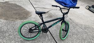 """Green Bicycle boys 20"""" for Sale in New Cumberland, PA"""