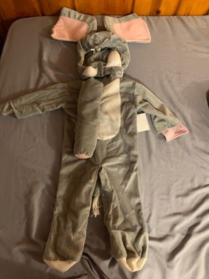 Toddler costume for Sale in Washington, DC