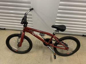 Bmx bike for Sale in Wilsonville, OR