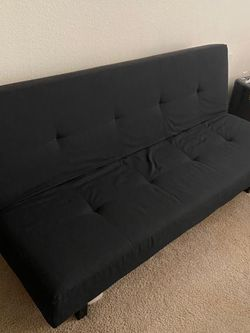 IKEA BALKARP sofa for Sale in Orlando,  FL