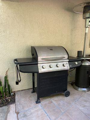 BBQ Brinkmans for Sale in Laguna Niguel, CA