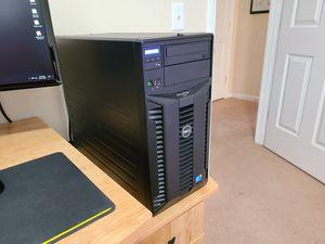 Dell Power Edge T310 for Sale in Smyrna, TN