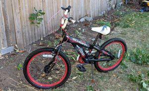 Schwinn Hawkeye Bike for Kids 8 yr and up for Sale in Dedham, MA