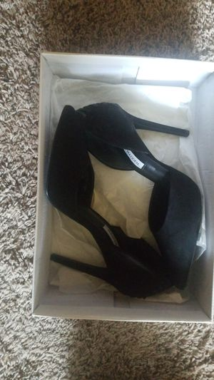 Steve madden for Sale in Beaumont, CA