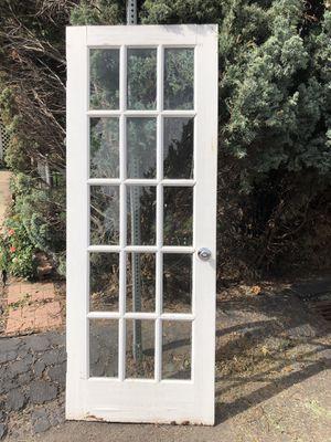 Super Cute Door for Sale in Denver, CO
