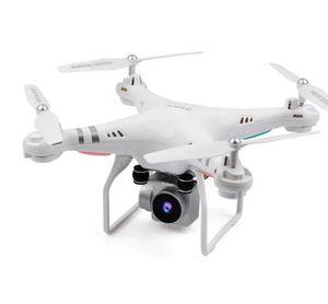 2020 drone 480 p hd camera for Sale in Beltsville, MD