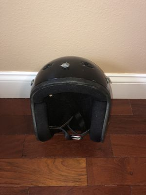 Motorcycle Helmets for Sale in Venice, FL