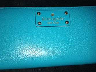 Kate Spade Wallet for Sale in Cashmere,  WA