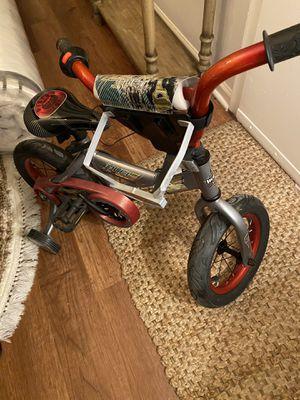 Kids bike for Sale in Gaithersburg, MD