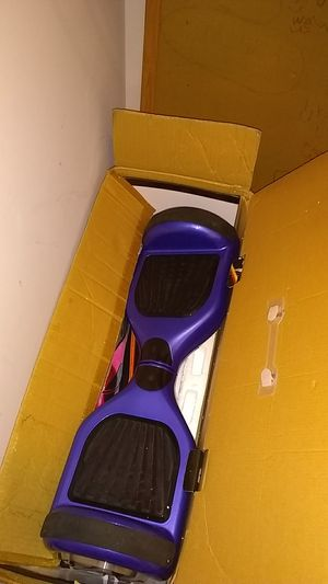 Hoverboard for Sale in Smyrna, TN