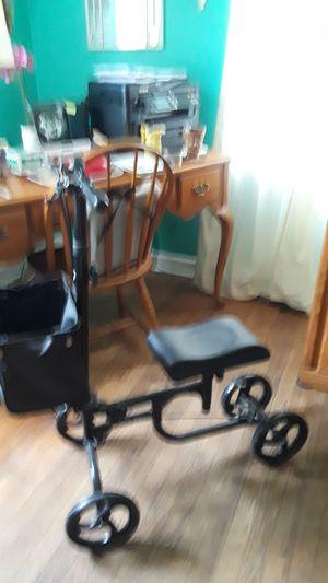 Knee Scooter for Sale in Hamden, CT