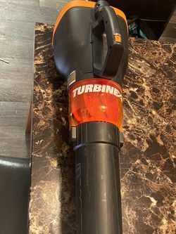 Electric Leaf Blower for Sale in San Antonio,  TX