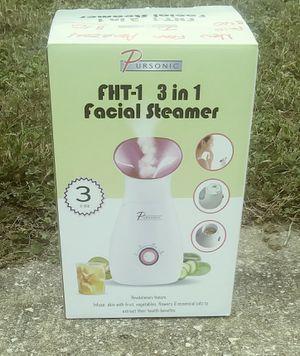 Facial Steamer for Sale in Deltona, FL
