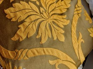 Fabric by the yards for Sale in West Palm Beach, FL