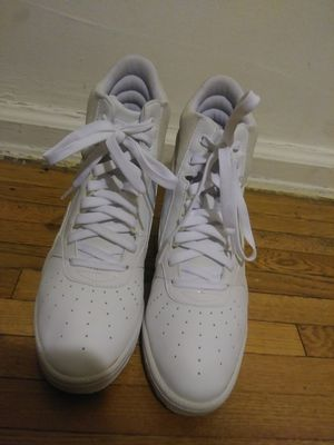Puma Contact Women's high tops for Sale in Brooklyn, NY