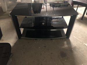 Tv stand for Sale in Coachella, CA