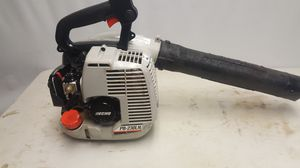 Echo 230ln blower for Sale in Melrose Park, IL