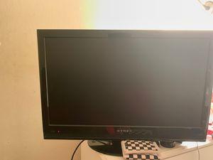 DYnex tv for Sale in Norfolk, VA