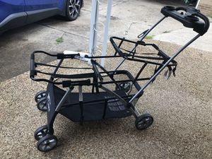 Portable baby stroller for Sale in Brook Park, OH