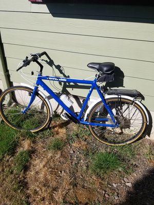 Cannondale Commuter for Sale in Camas, WA