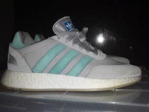 Adidas iniki runners for Sale in Seattle, WA