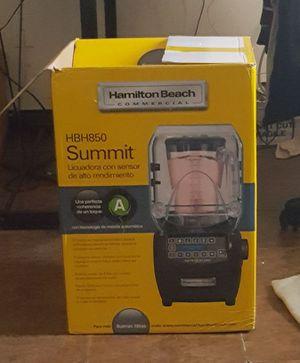 Hamilton Beach Pro Blender HBH850 for Sale in Orlando, FL