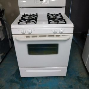 Tappan Gas Range for Sale in Milford, CT
