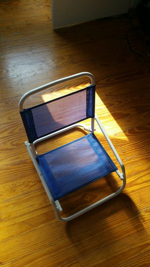 Chair for kids for Sale in Malden, MA