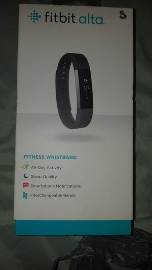 Fitbit for Sale in Pinellas Park, FL