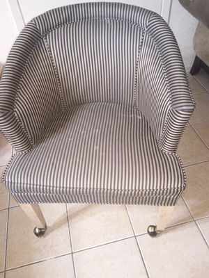 Chairs for Sale in San Antonio, TX