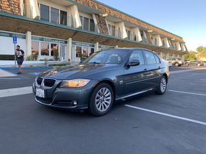 2009 bmw 328xi AWD for Sale in Los Angeles, CA