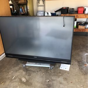 Mitsubishi Tv for Sale in Modesto, CA