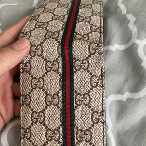 Gucci Men Wallet for Sale in Dublin, OH