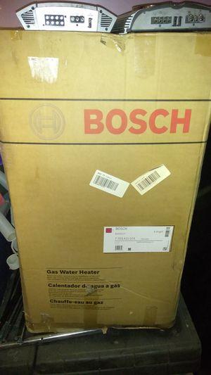 Tankless water heater for Sale in Nashville, TN