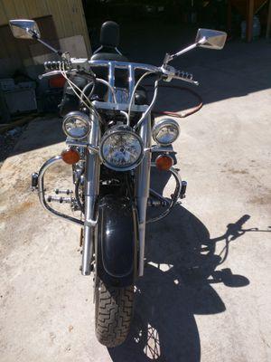 2004 Yamaha VStar 650 for Sale in Modesto, CA