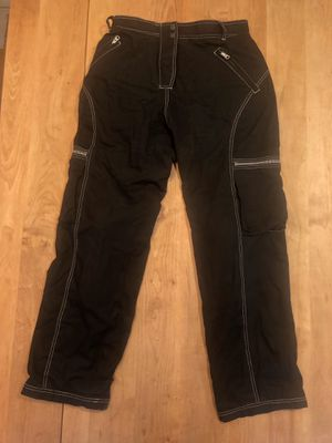Joe Rocket Motorcycle Pants Women's XL Excellent Condition!! for Sale in Phoenix, AZ