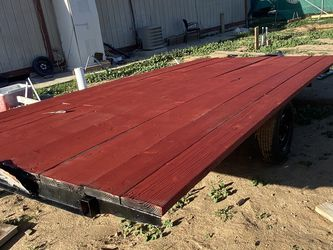 7x14 Trailer for Sale in Riverside,  CA