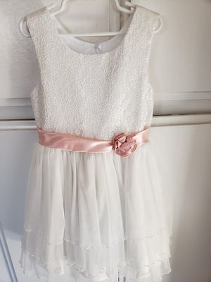Off White party dress for Sale in Westminster, CA