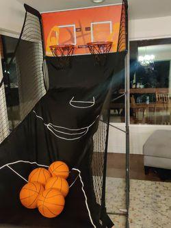 Basketball Hoop for Sale in Covington,  WA