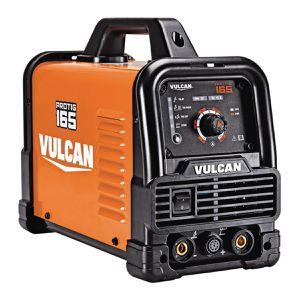 Vulcan welders for Sale in Sacramento, CA