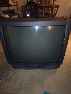 32 in JVC TV for Sale in Fayetteville, WV