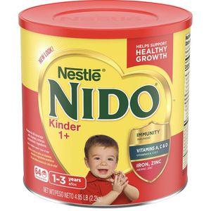 Nido Formula for Sale in Manassas, VA