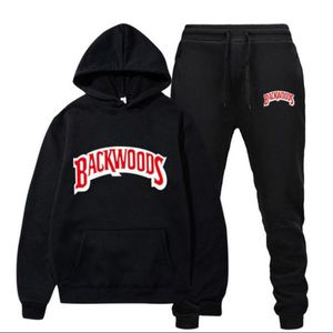 Backwoods jogger sweatsuit for Sale in Los Angeles, CA