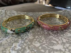 Baby girl bracelet for Sale in Waianae, HI