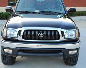 Fully Loaded4-x-4-1,200 TOYOTA Tacoma 2003 ||| for Sale in Irvine, CA